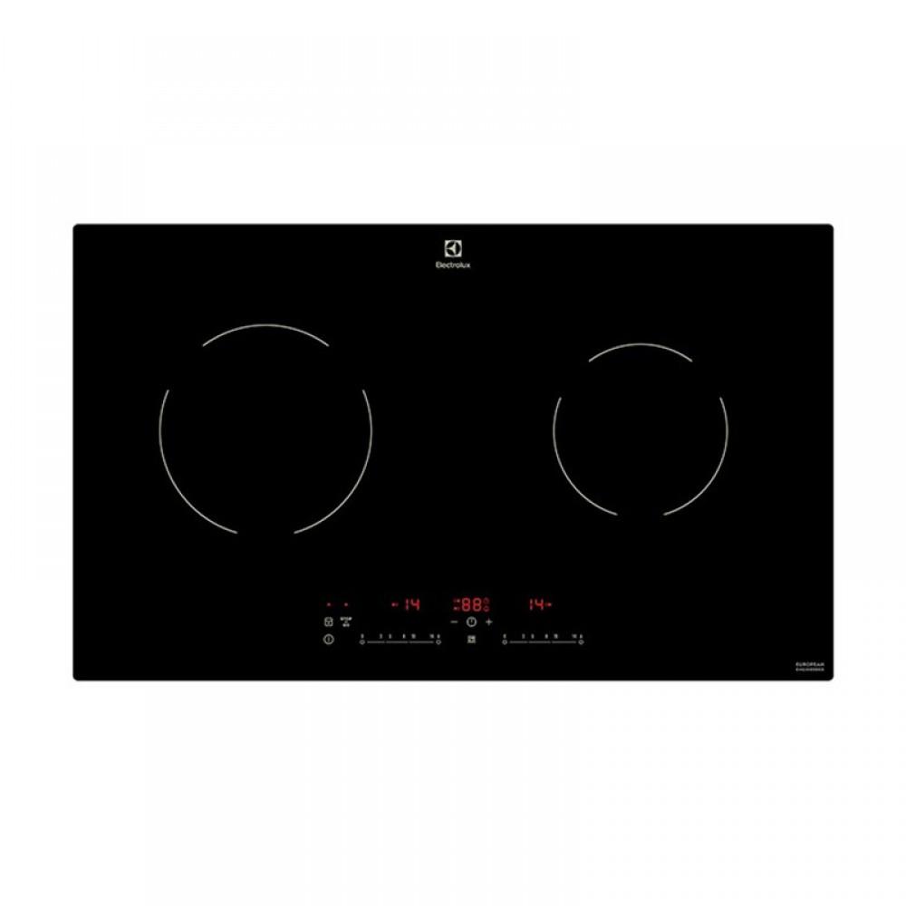 Bếp Hồng Ngoại Âm Electrolux EHC7240BA
