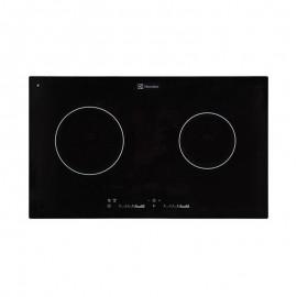 Bếp Hồng Ngoại Âm Electrolux EHC724BA
