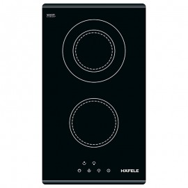 Bếp Điện Hafele HC-R302A 536.01.620 - 2900W Tây Ban Nha