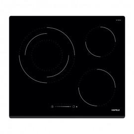 Bếp Điện Hafele HC-R603D 536.01.901 - 60cm - Tây Ban Nha