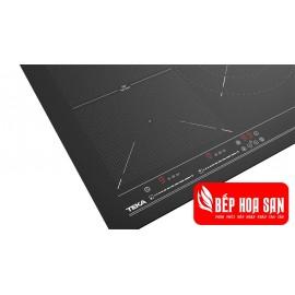 Bếp từ TEKA ITF 6320 - 60cm Thổ Nhĩ Kỳ
