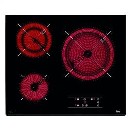 Bếp Điện Teka TR 6320 - 60cm Thổ Nhĩ Kỳ