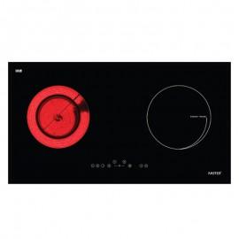Bếp Điện Từ Faster FS-MIX266 - 73cm Tây Ban Nha