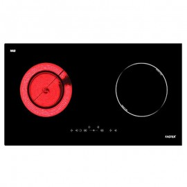 Bếp Điện Từ Faster FS-MIX288 - 73cm Tây Ban Nha