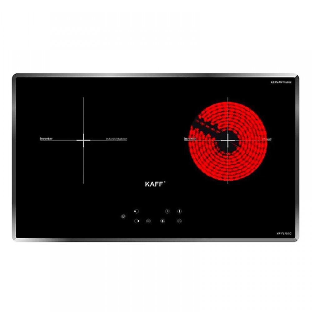 Bếp Điện Từ Kaff KF-FL105IC - 73cm Malaysia