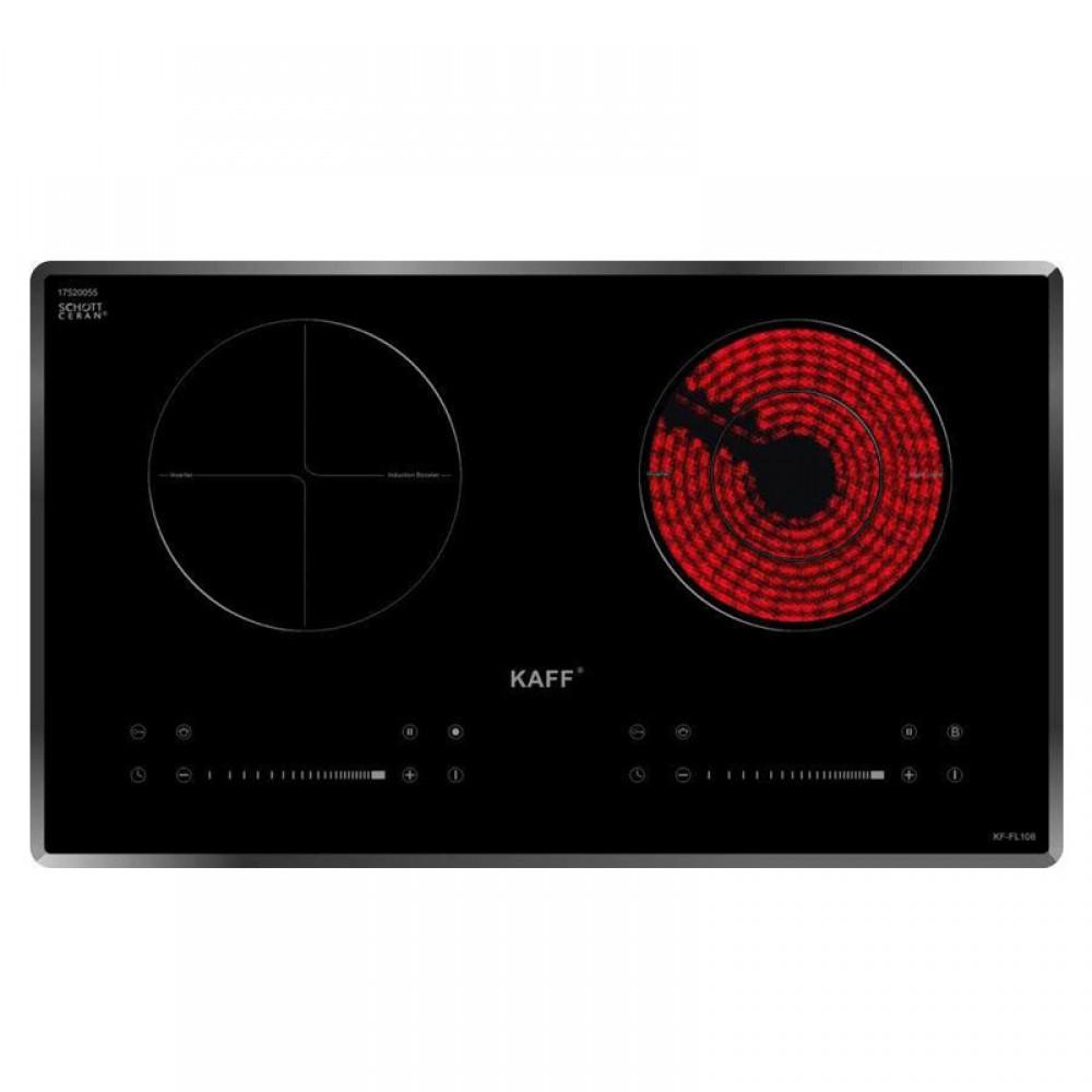 Bếp Điện Từ Kaff KF-FL108 - 73cm Đức