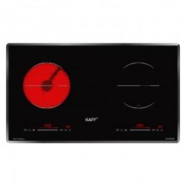 Bếp Điện Từ Kaff KF-SD300IC - 73cm Malaysia