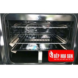 Bếp Điện Từ Thùng Electrolux EKI64500OX