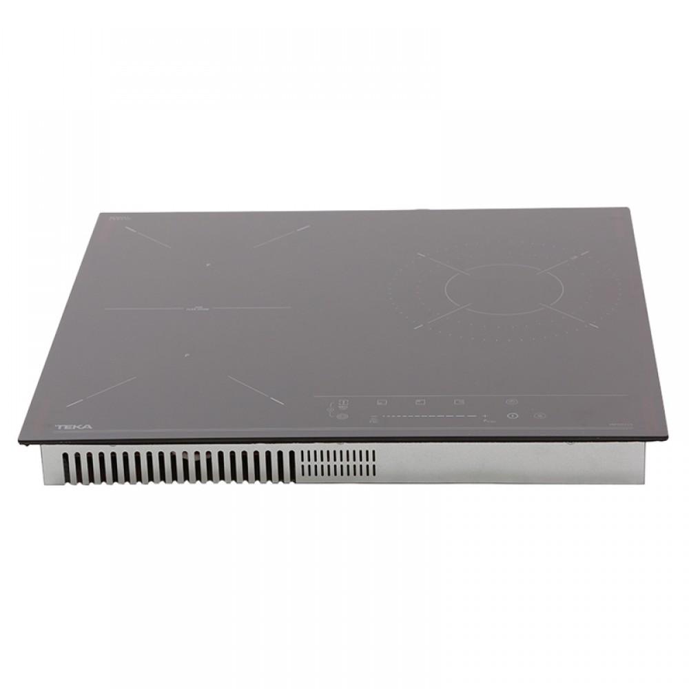 Bếp điện từ TEKA HIF 6021S  - 60cm - Trợ Giá COVID-19