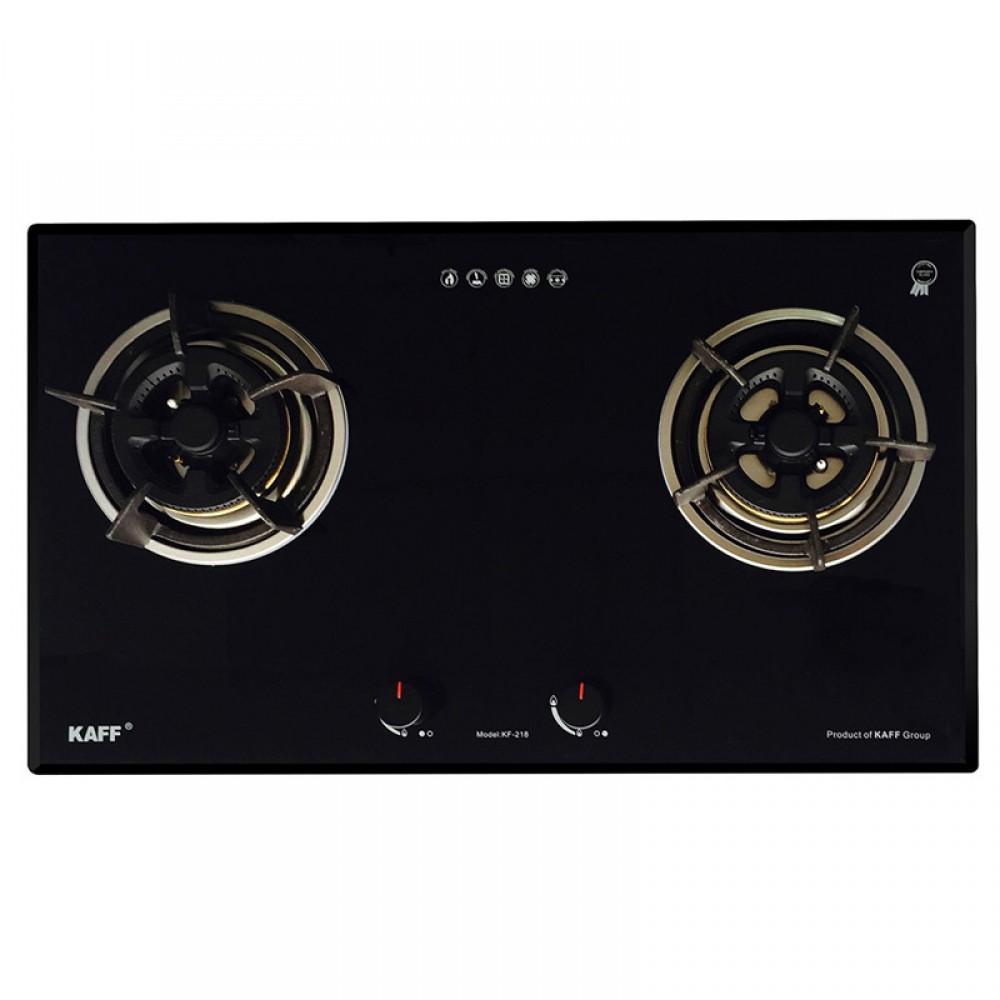 Bếp Ga Kaff KF-2180 - 75cm