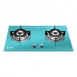Bếp Ga Kaff KF-630 - 75cm