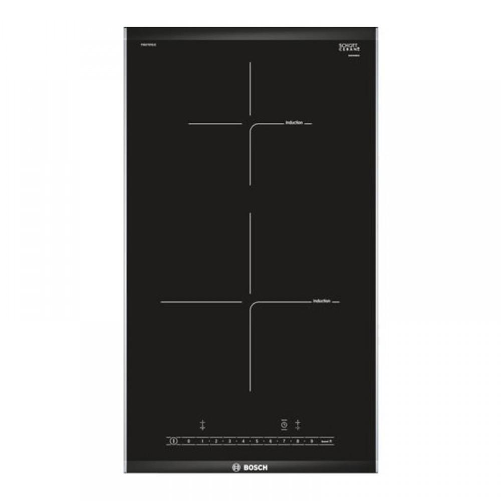Bếp Từ Bosch HMH.PIB375FB1E - 30cm Tây Ban Nha