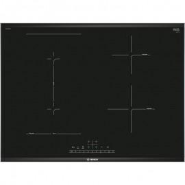 Bếp Từ Bosch HMH.PVS775FC5E - 70cm Tây Ban Nha