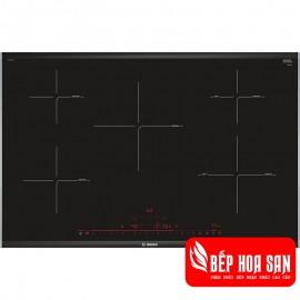 Bếp Từ Bosch PIV875DC1E -  7400W Tây Ban Nha