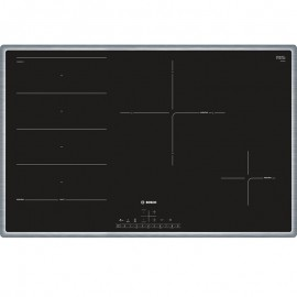 Bếp Từ Bosch PXE845FC1E - Tây Ban Nha