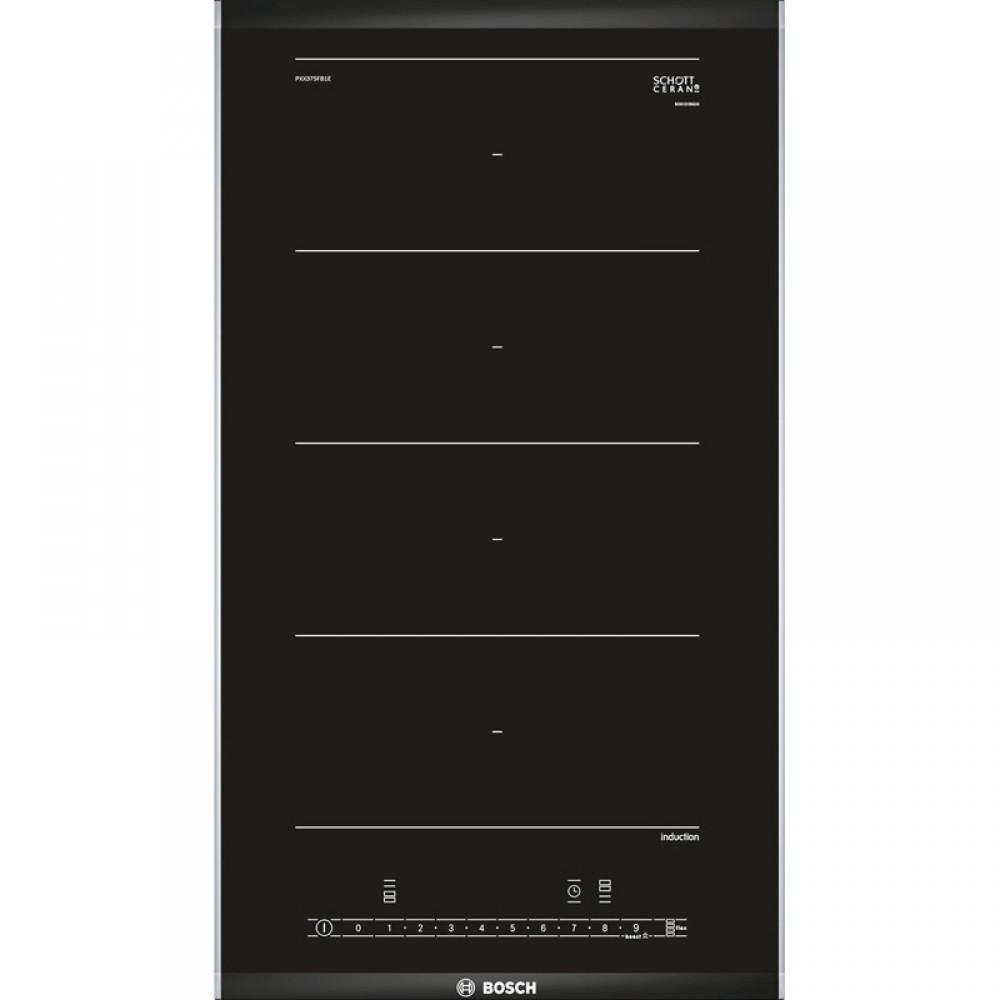 Bếp Từ Bosch PXX375FB1E - Serie 6 Tây Ban Nha