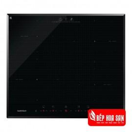 Bếp Từ Daikiosan DKT-400001- 59cm