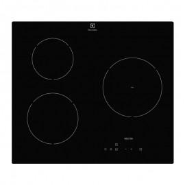Bếp Từ Âm Electrolux E6203IOK
