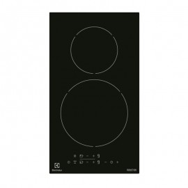 Bếp Từ Âm Electrolux EHH3320NVK