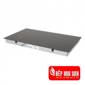 Bếp Từ Âm Electrolux EHI7260BA