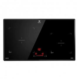 Bếp Từ Âm Electrolux EHI7325BA - 6000W Tây Ban Nha