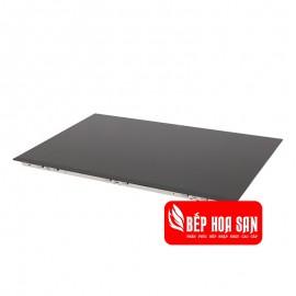 Bếp Từ Âm Electrolux EHXD875FAK - 7400W Đức
