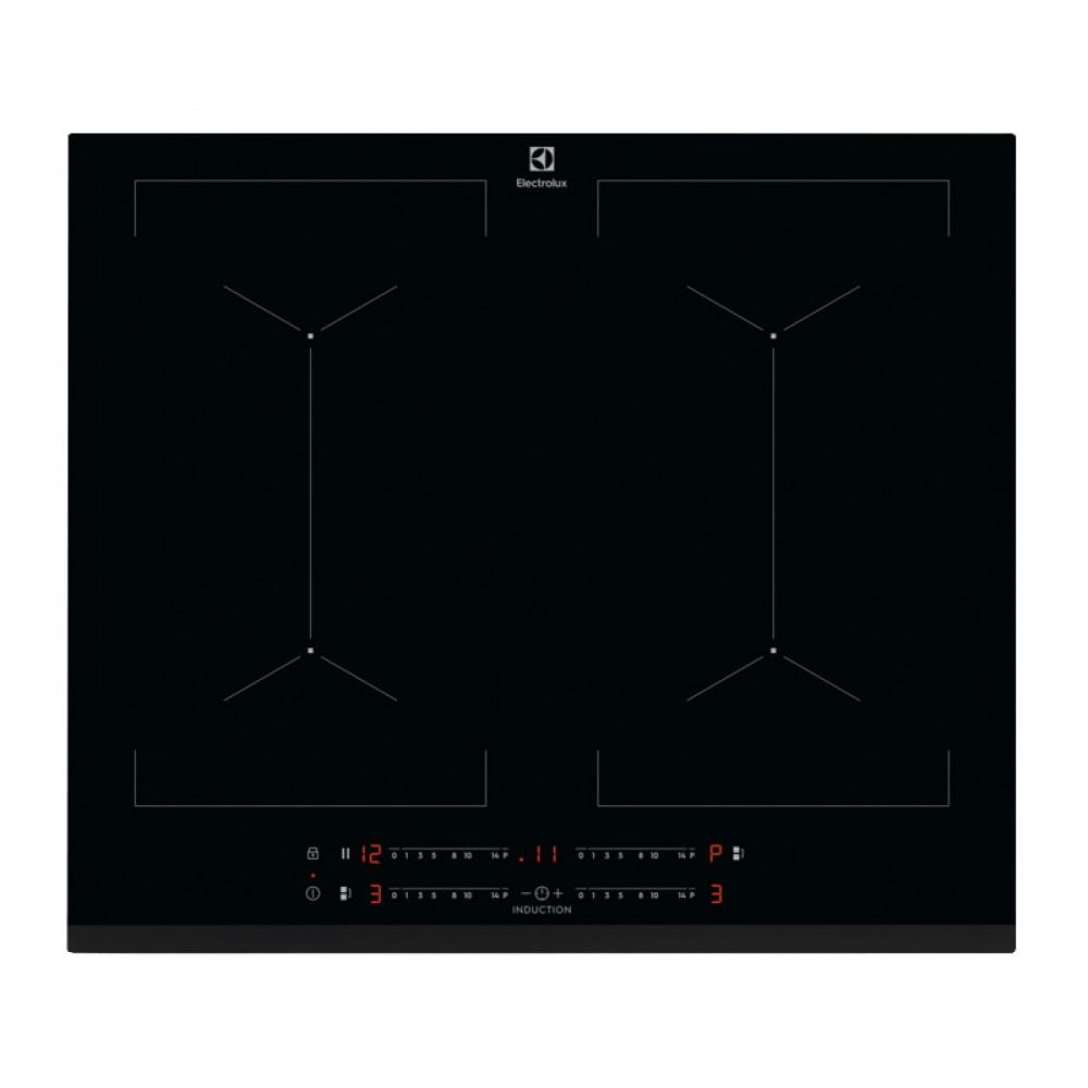 Bếp Từ Âm Electrolux EIV644
