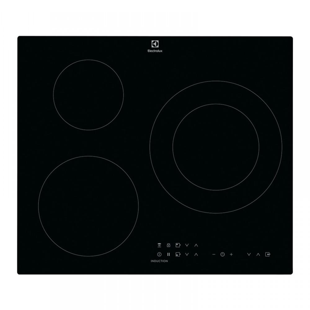 Bếp Từ Âm Electrolux LIT60336