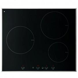 Bếp Từ Elica EIH6030BL - 60cm 5600W Italy - Hỗ trợ COVID-19