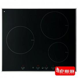 Bếp Từ Elica EIH6030BL - 60cm 5600W Italy
