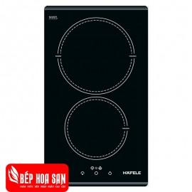 Bếp Từ Hafele HC-I302B 536.01.670 - 3500W Tây Ban Nha