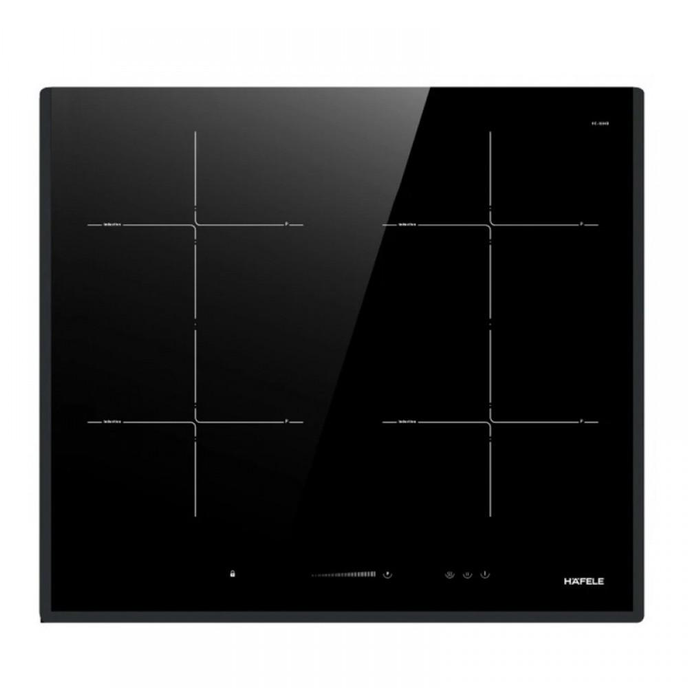 Bếp Từ Hafele HC-I604D 535.02.040 - 60cm - Tây Ban Nha