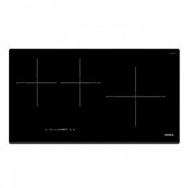 Bếp Từ Hafele HC-IF77D 536.61.665 - 77cm - Tây Ban Nha