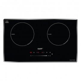 Bếp Từ Kaff KF-3850SL - 73cm Đức