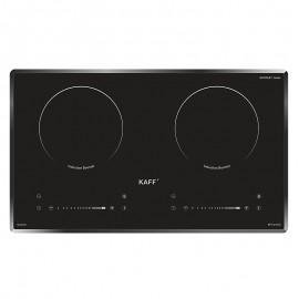 Bếp Từ Kaff KF-FL101II - 73cm Malaysia