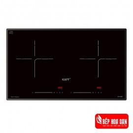 Bếp Từ Kaff KF-FL68II - 73cm Malaysia