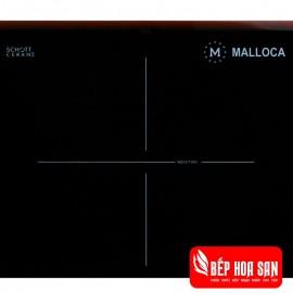 Bếp Từ Domino Malloca MDI 302 - Tây Ban Nha