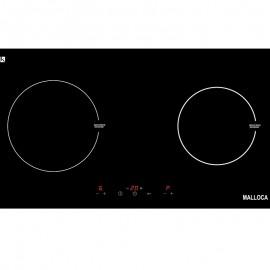 Bếp Từ Malloca MH-02I - 70cm