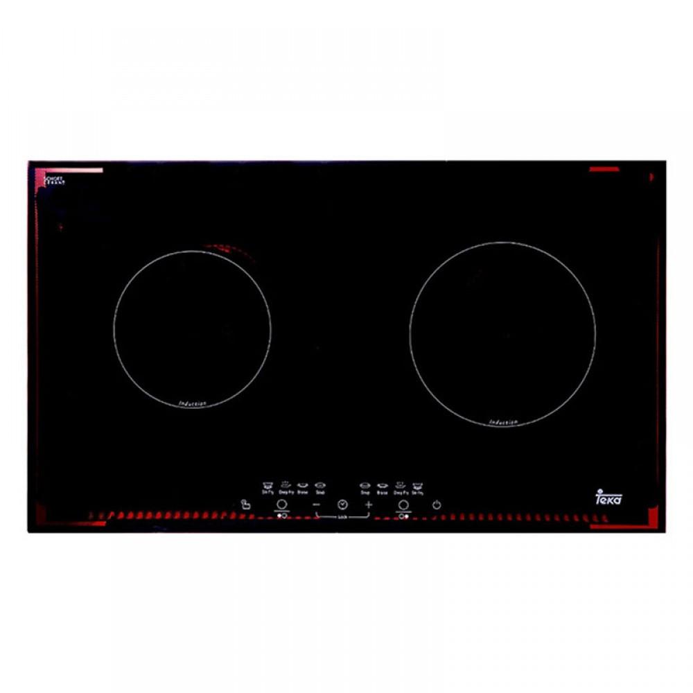 Bếp từ TEKA IB 702 - 70cm