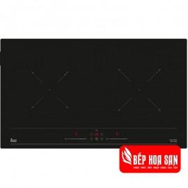 Bếp Từ Teka IBC 72300 - 73cm
