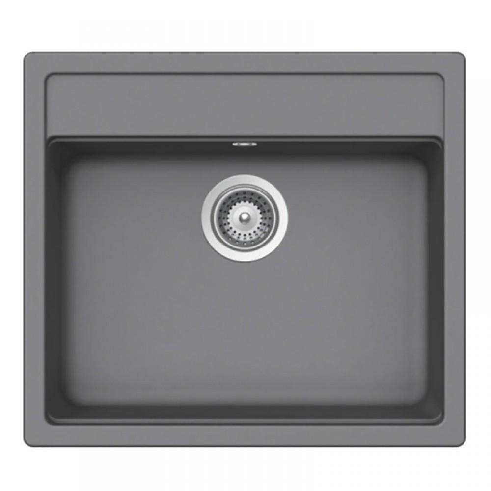 Chậu Đá Hafele HS20-GEN1S60 570.34.870