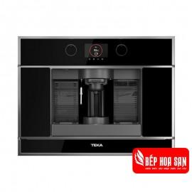 Máy pha cà phê Teka CLC 835 MC - 2200W Tây Ban Nha
