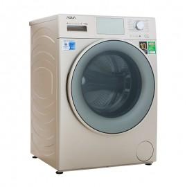 Máy Giặt Aqua AQD-D1050EN - 10.5Kg