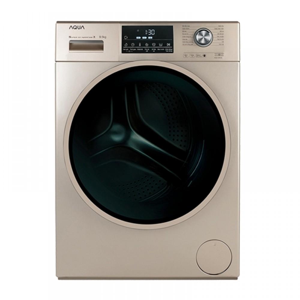 Máy Giặt Aqua AQD-D950EN - 9.5Kg