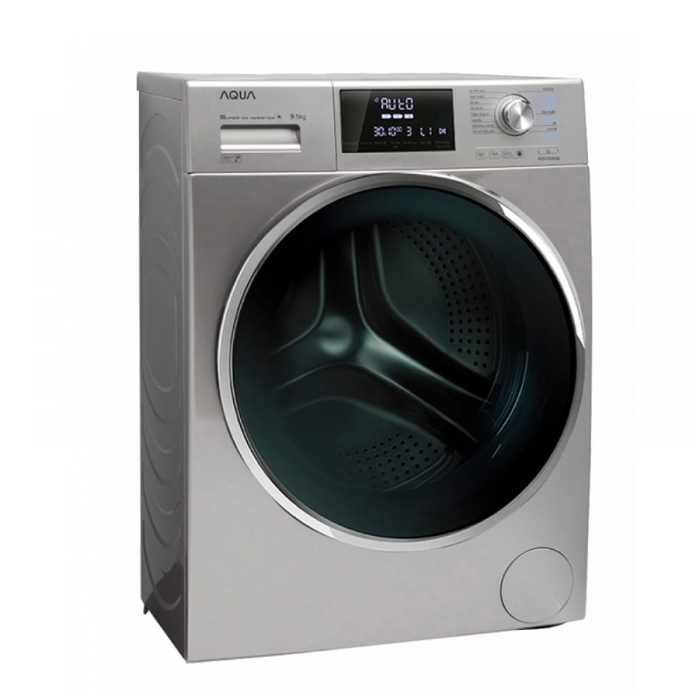 Máy Giặt Aqua AQD-DD950ES - 9.5Kg