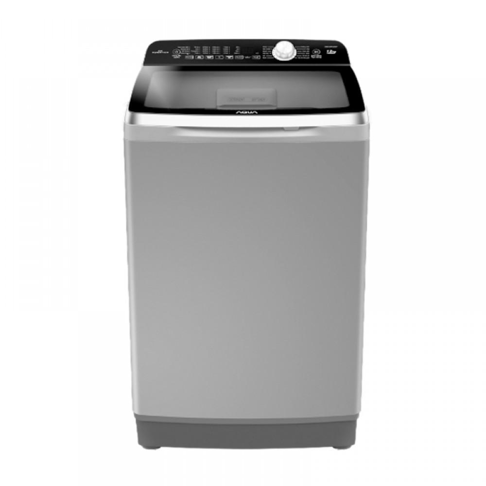 Máy Giặt Aqua AQW-FR100ET.H - 10Kg