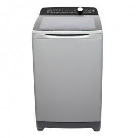 Máy Giặt Aqua AQW-FR100ET.S - 10Kg