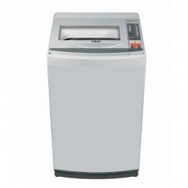 Máy Giặt Aqua AQW-S72CT - 7.2Kg
