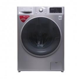 Máy Giặt LG FC1408S3E - 8Kg