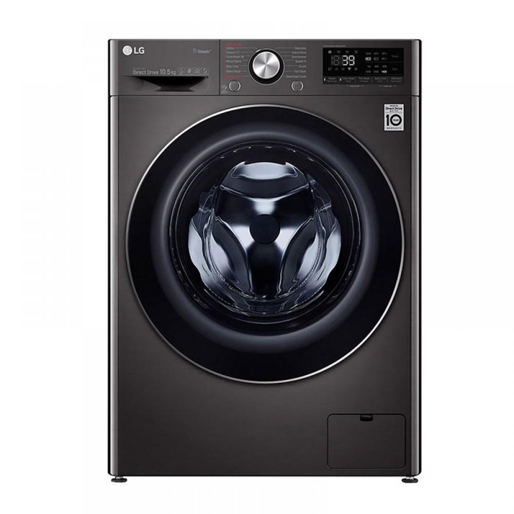 Máy Giặt LG FV1450S2B - 10.5Kg